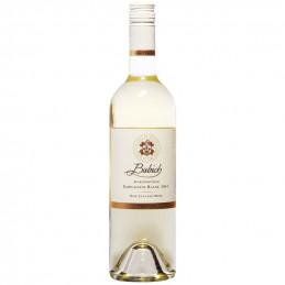вино бяло Бабич совиньон...