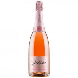 вино пенливо Freixenet...