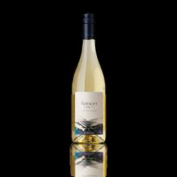 вино бяло Ле Фюме Бланш...