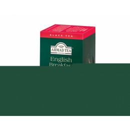чай Ahmad Английска закуска...