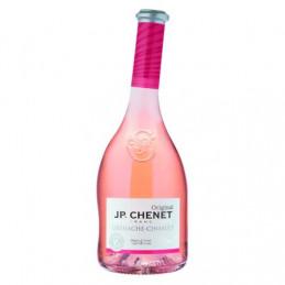вино розе Джи Пи Шане 750мл