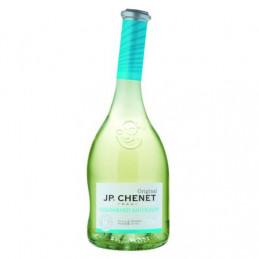вино бяло Джи Пи Шане...