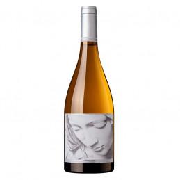вино бяло Silver Angel...