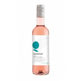 вино розе Домейн Бойар...