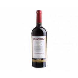 вино червено Quantum Пино...