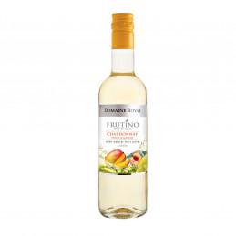 вино - плодов сок DB...