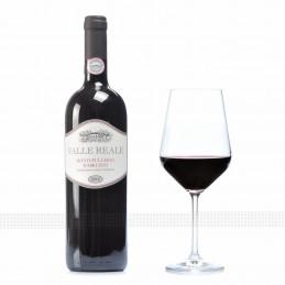 BIO вино червено...