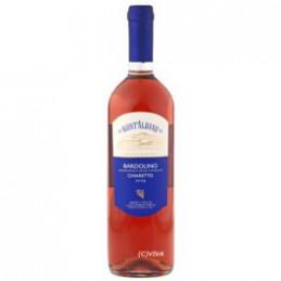 вино розе Боттер Бардолино...