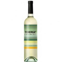 вино бяло Черга Fragment...