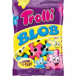 бонбони желирани Trolli...
