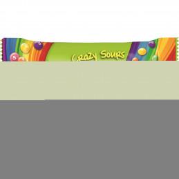 бонбони Skittles крейзи...
