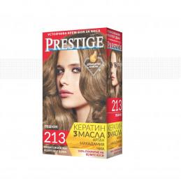 боя за коса Prestige Лешник...