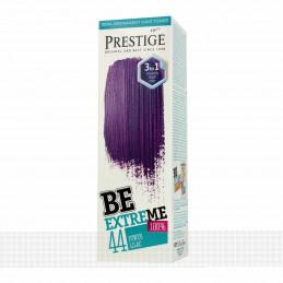 тонер за коса Prestige BE...