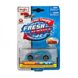играчка Маисто Фреш кола с...