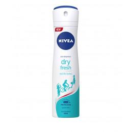 дезодорант Nivea Dry Fresh...