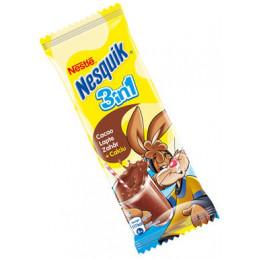 какао Nesquik 200гр
