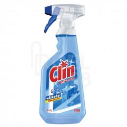препарат за стъкла CLIN...