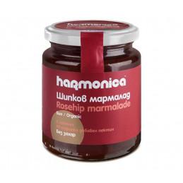 BIO мармалад Harmonica...