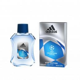 афтър шейв Adidas UEFA...