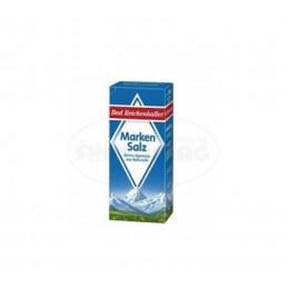 сол Алпийска йодирана 500гр...