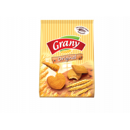 бисквити Grany оригинал 151гр