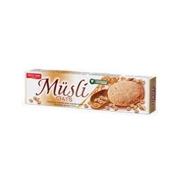 бисквити Престиж Мюсли овес...
