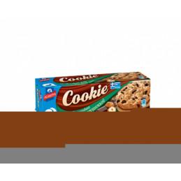 бисквити Cookies лешник и...