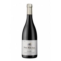 вино червено Пол Мас Естейт...
