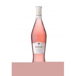 вино розе Мас Флюре Код Дьо...