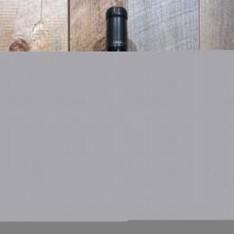 вино червено Паул Мас Кло...