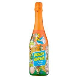 напитка пенлива детска...