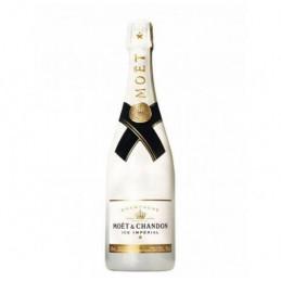 шампанско Moеt - Chandon...