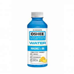 вода с витамини Oshee...