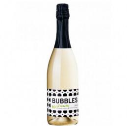 напитка пенлива Bubbles...