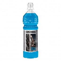 напитка изотонична Oshee...