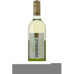 вино пенливо Tavernello...