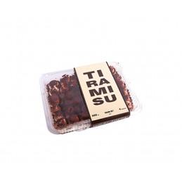 торта Тирамису Taste it 4...