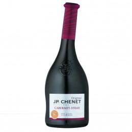 вино червено Джи Пи Шане...