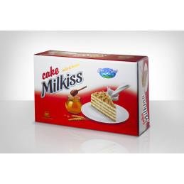 торта Milkiss 500гр