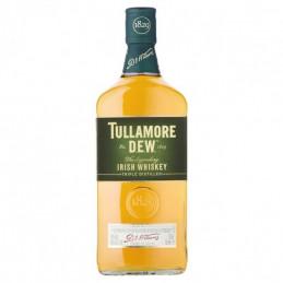 уиски Tullamore Dew 700мл