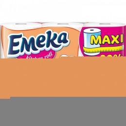 кухненска ролка Емека MAXI...