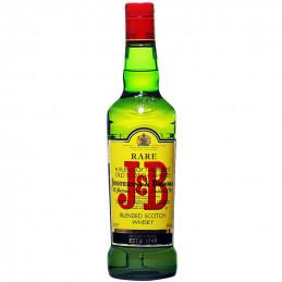 уиски J-B 700мл