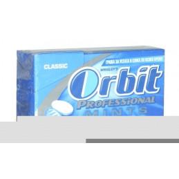 бонбони Orbit Professional...