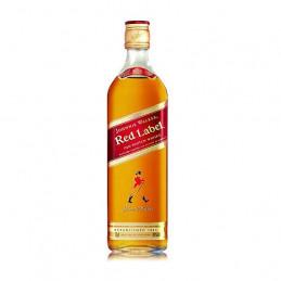 уиски Johnnie Walker 700мл