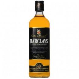 уиски Barclays 700мл