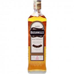уиски Bushmills 700мл