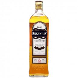 уиски Bushmills 1л