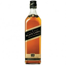 уиски Johnnie Walker 12 год...