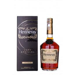 коняк Hennessy V.S 700мл