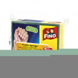 гъба кухненска Fino 2бр